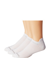 Wrightsock - Coolmesh II Tab 3 Pack