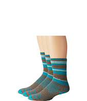 Wrightsock - Adventure Crew 3 Pack