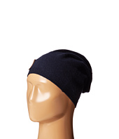 Cole Haan - Lightweight Jersey Elongated Beanie