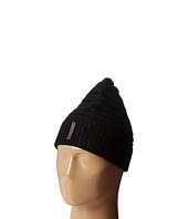 Cole Haan - Horizontal Rib Cuff Hat