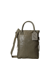 COWBOYSBELT - Dover Bag