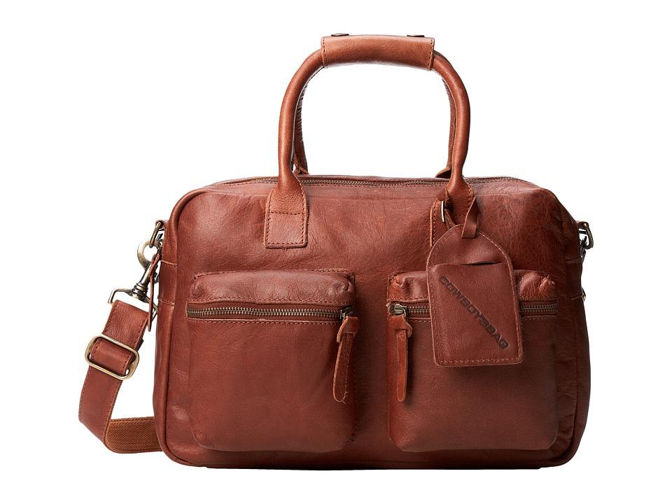 COWBOYSBELT - The Bag Small Bag