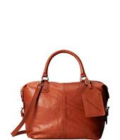 COWBOYSBELT - Worcester Bag