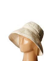 Prana - Andrea Sun Hat