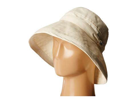 Prana Andrea Sun Hat - Stone