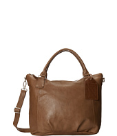 COWBOYSBELT - Barnet Bag