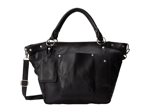 COWBOYSBELT Bridgewater Bag