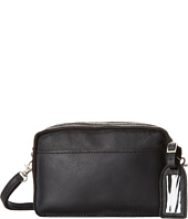 COWBOYSBELT - Folkstone Bag