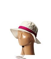 Prana - Caribbean Sun Hat