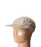 Prana - Mojo Camper Hat