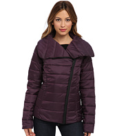 Gabriella Rocha - Hailey Packable Puffer Coat
