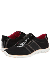 Cole Haan - Zerogrand Sneaker