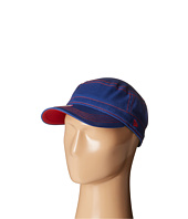 New Era - Chic Cadet Chicago Cubs