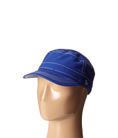 New Era - Chic Cadet Toronto Blue Jays