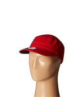 New Era - Chic Cadet Cincinnati Reds