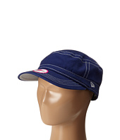 New Era - Chic Cadet Los Angeles Dodgers