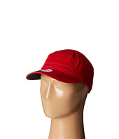New Era - Chic Cadet Anaheim Angels