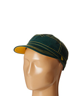 New Era - Chic Cadet Oakland Athletics