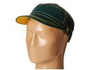 New Era Chic Cadet Oakland Athletics (Green)