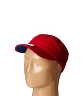 New Era - Chic Cadet Philadelphia Phillies