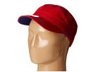 New Era Chic Cadet Philadelphia Phillies (Red)
