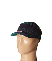New Era - Chic Cadet Seattle Mariners