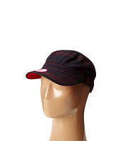 New Era - Chic Cadet Cleveland Indians
