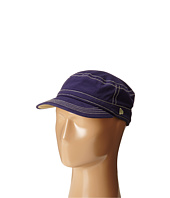 New Era - Chic Cadet Milwaukee Brewers