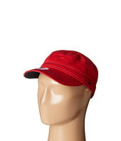 New Era - Chic Cadet St. Louis Cardinals