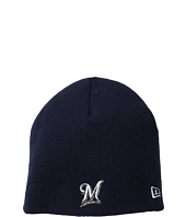 New Era - My First Knit Milwaukee Brewers Team (Infant)