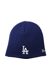 New Era - My First Knit Los Angeles Dodgers Team (Infant)