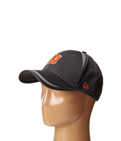 New Era - Reflectaline Detroit Tigers Graphite