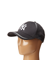 New Era - Reflectaline New York Yankees Graphite