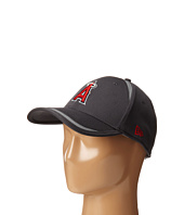 New Era - Reflectaline Anaheim Angels Graphite