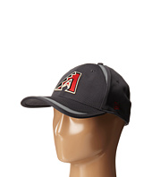 New Era - Reflectaline Arizona Diamondbacks Graphite