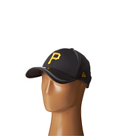New Era - Reflectaline Pittsburg Pirates Graphite