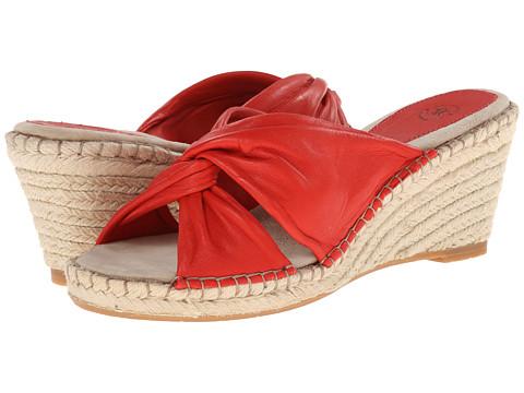 Johnston & Murphy Womens Sandal