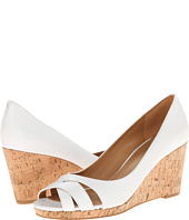 Nine West - Jelica