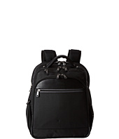 Kenneth Cole Reaction - Easy To Forget Laptop Backpack