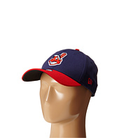 New Era - Team Classic 3930 Cleveland Indians Home