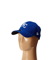 New Era - Team Classic 3930 Kansas City Royals Game
