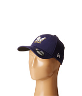 New Era - Team Classic 3930 Milwaukee Brewers Game