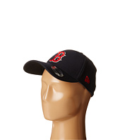 New Era - Team Classic 3930 Boston Red Sox Game