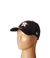 New Era - Team Classic 3930 Houston Astros Home