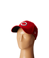 New Era - Team Classic 3930 Cincinnati Reds Home