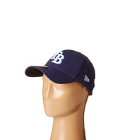 New Era - Team Classic 3930 Tampa Bay Rays Game