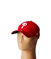 New Era - Team Classic 3930 Philadelphia Phillies Game