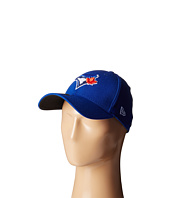 New Era - Team Classic 3930 Toronto Blue Jays Game