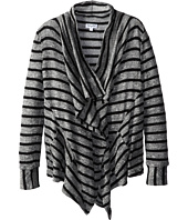 Splendid Littles - Lurex Stripe Wrap (Big Kids)
