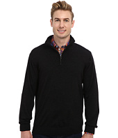 Robert Graham - Dene L/S Merino Sweater